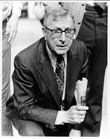 John Wooden Teaching