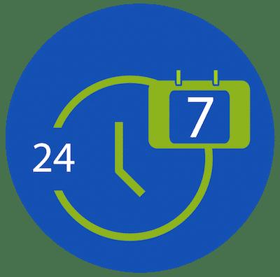 Leaders 24x7
