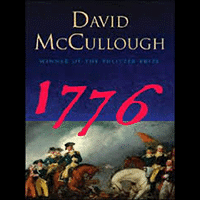 Why Read 1776