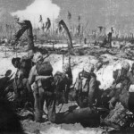 Battle_of_Peleliu2-marines