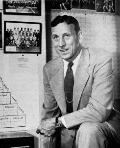 John_Wooden_-_Southern_Campus_1960-245x300