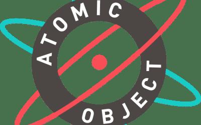 Atomic Brainstorming