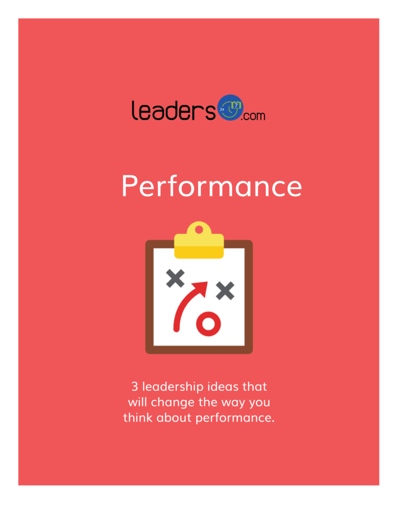 performance-ebook_page_01