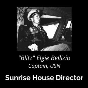 Blitz – Social Leader