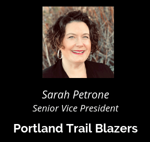 Trail Blazer Leadership