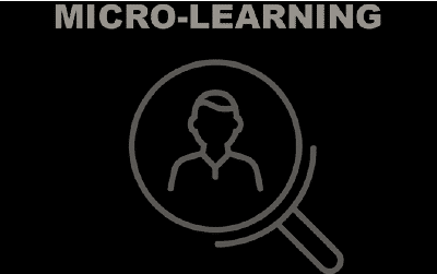 Micro-Learning / Micro-Powerful