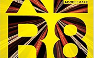 XLR8 – Accelerate